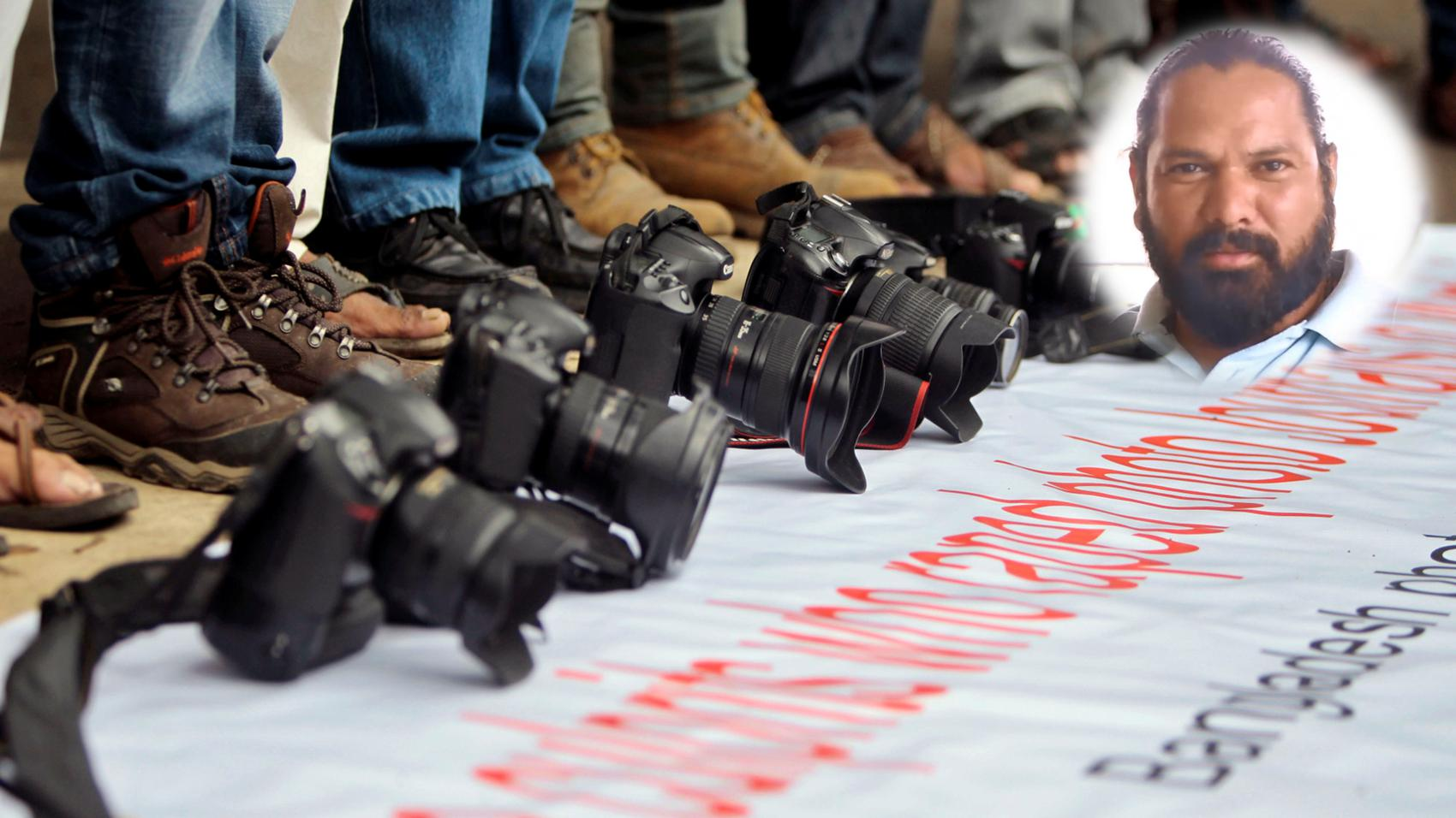 Career in Career-in-Photo-Journalism