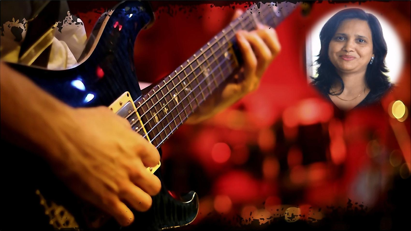 Career in Career-in-Playing-Bass-Guitar/hindi