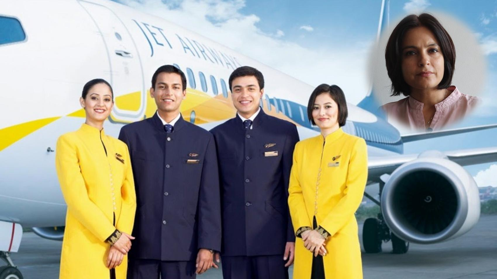 Career in Career-in-Cabin-Crew-Flying
