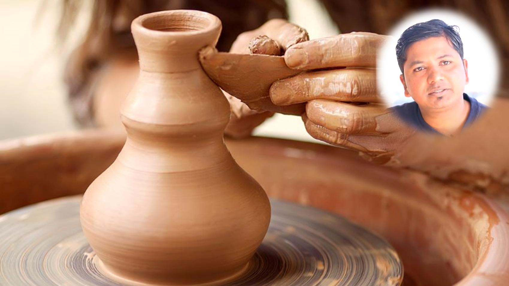 Career in Career-in-Pottery/hindi