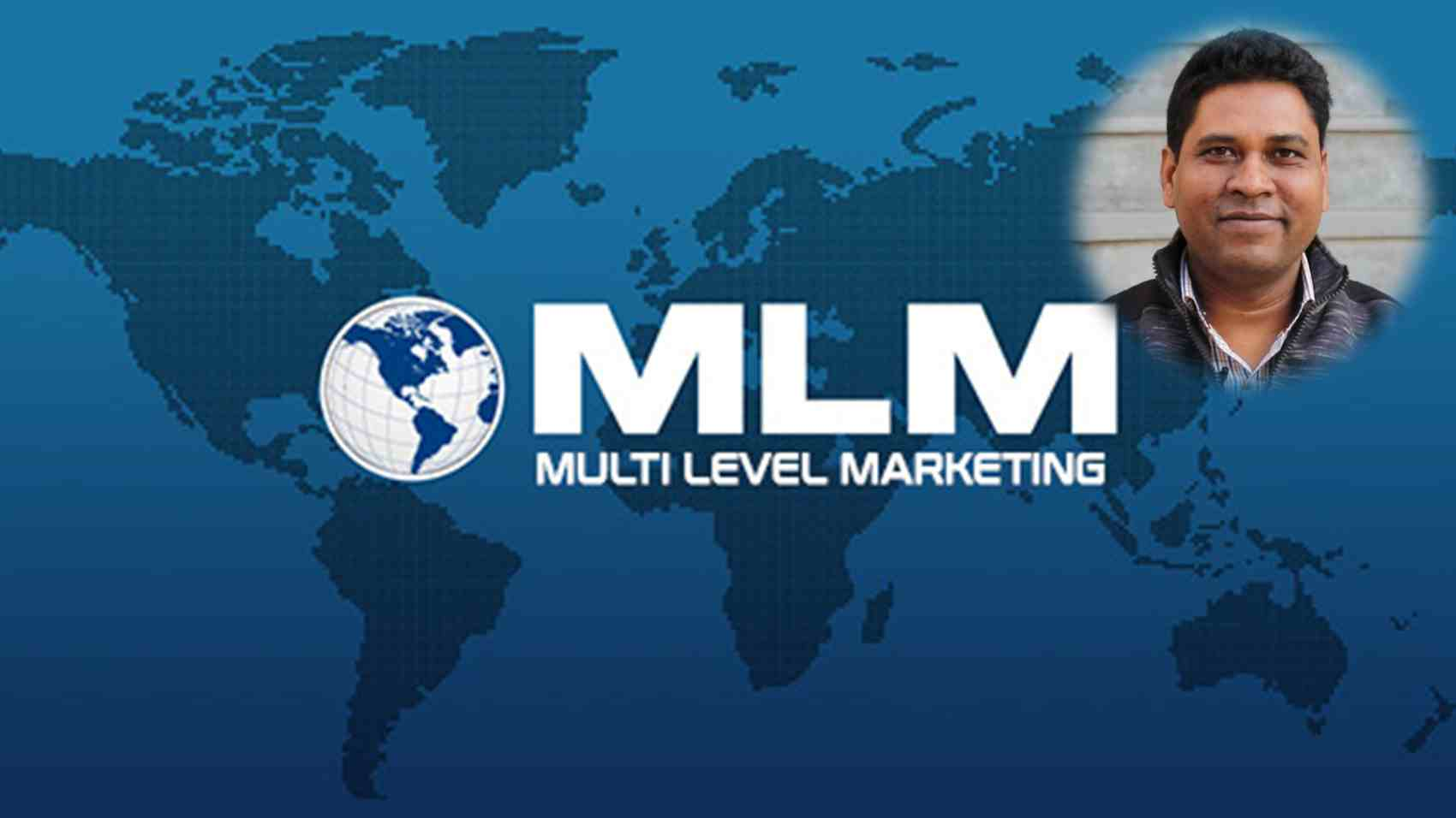 Career in Network Marketing