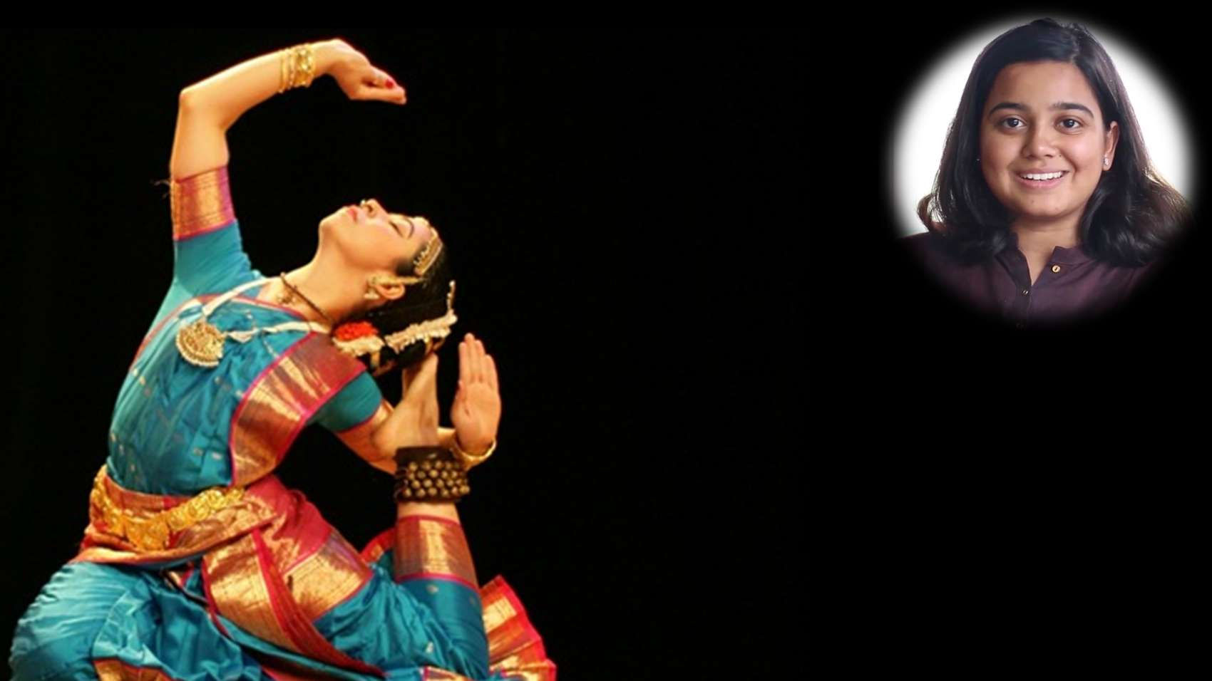 Career in Career-in-Kathak-Dancing/hindi